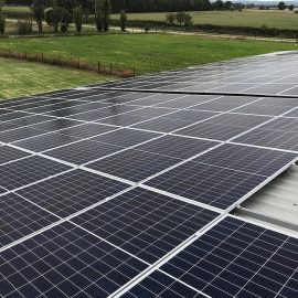 solar-installation-case-study-1
